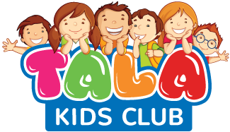 Tala Kids Club